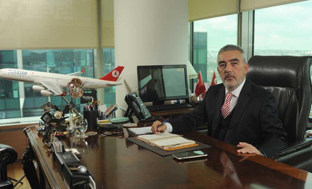 Beş turizm projesi 5.3 milyon lira