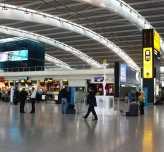 En Uygun Uçak Bileti Pazar Günü Satılıyor