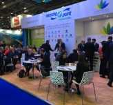 Meeting Point International,WTM Londra Fuarı'nda Nabız yokladı