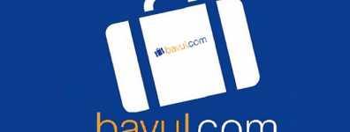 Bavul.com, faaliyetlerini durdurma kararı aldı