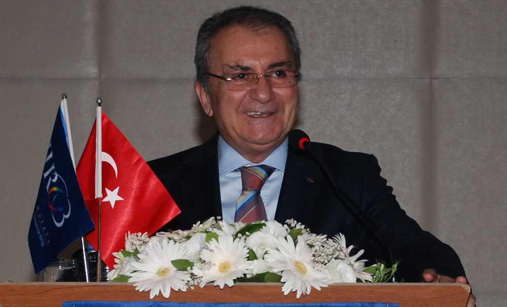 İstanbul yüzde 30 artışla moral buldu