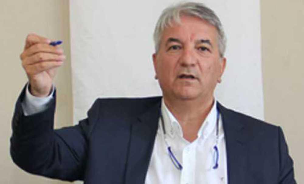 İzmir turizmi 2016 seviyesini geride bıraktı