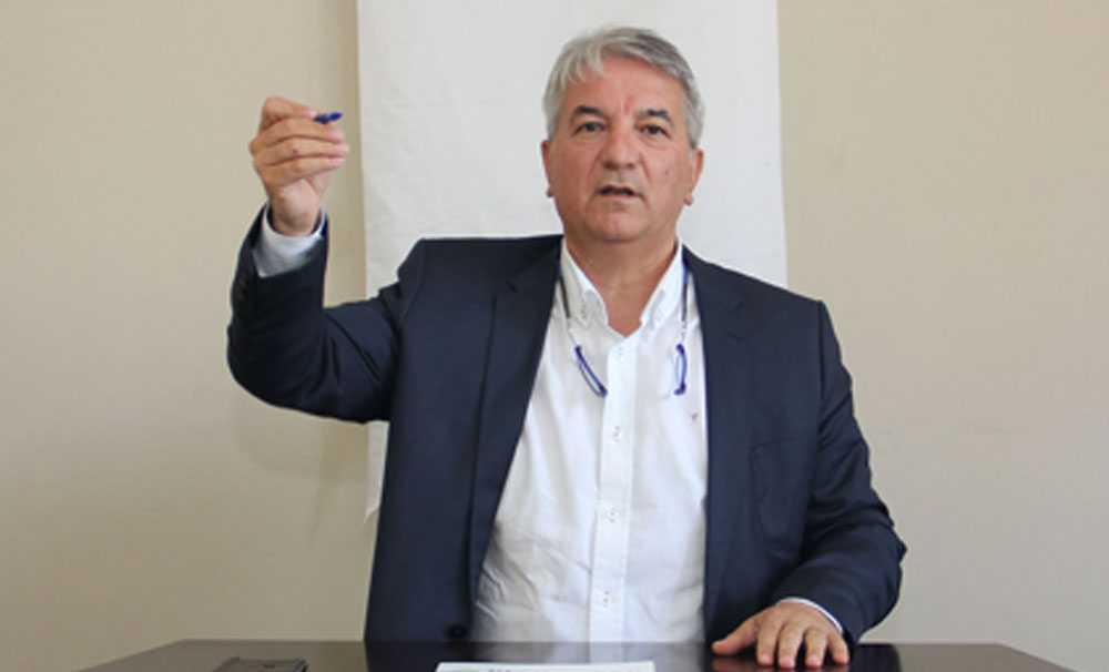 İzmir turizmi yeni hedeflere ilerliyor