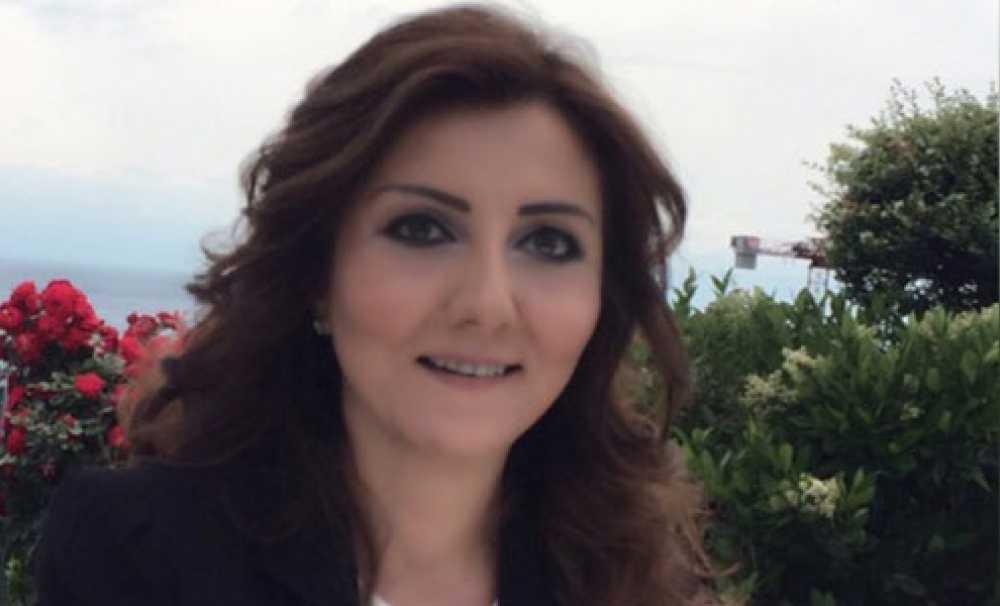 TITE Uluslararası Turizm Fuarı'nda Türkiye'ye büyük ilgi