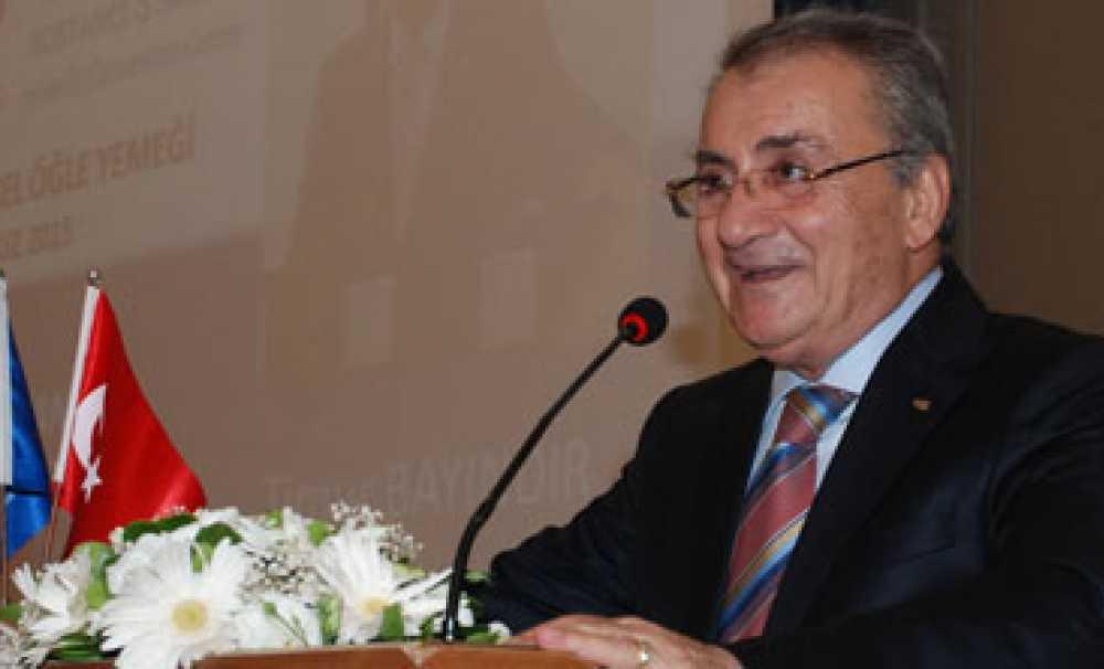 Türkiye genelinde 31 şehirde 100 yeni otel projesi teşvik belgesi aldı