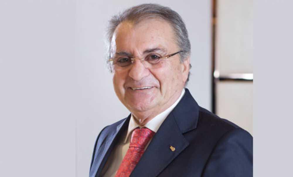 Türkiye Otelciler Birliği'nden 'Komşunu da al gel' kampanyasına destek