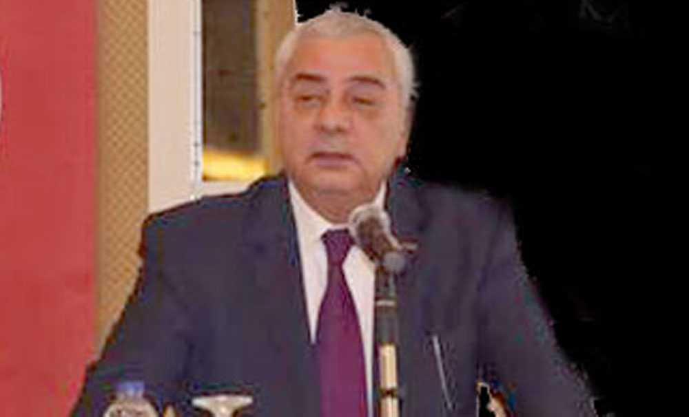 TÜRSAB; Haksız rekabeti önlemek istiyoruz