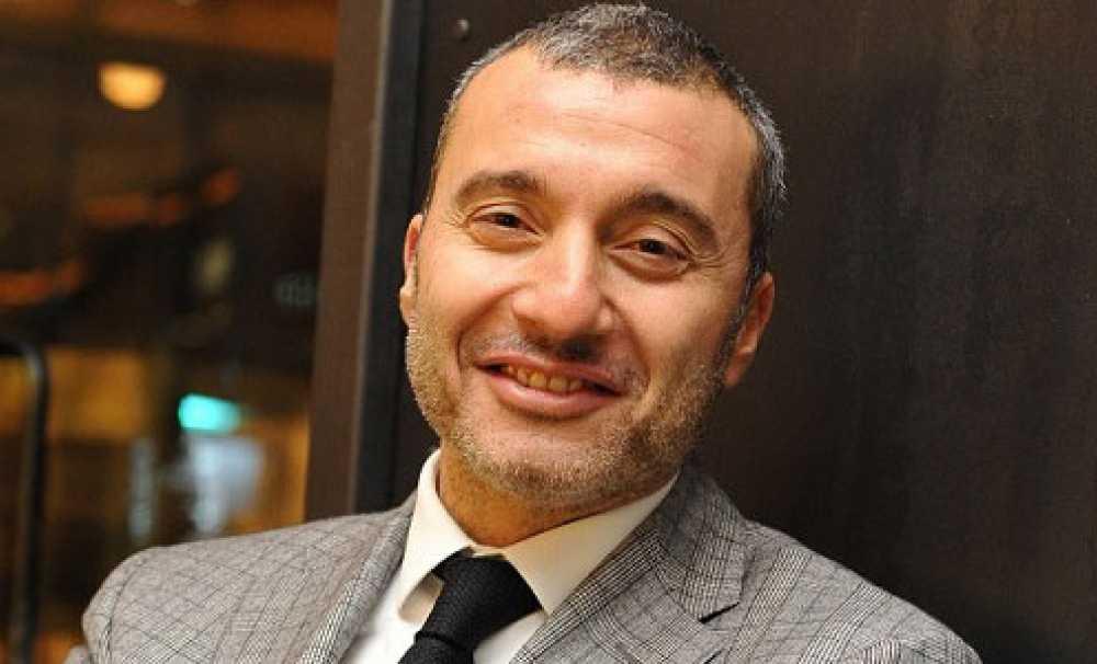 """TURYİD'den """"Komşunu Al Tatile Gel"""" kampanyasına destek, geldi"""