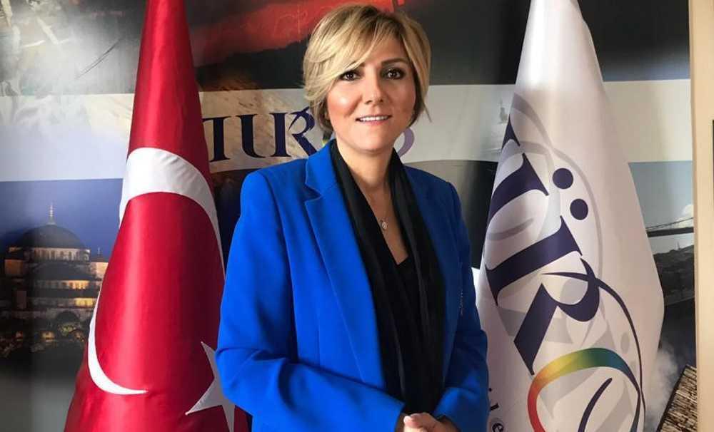 UEFA'nın İstanbul kararı turizmcileri sevindirdi