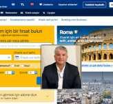 Bookingcom'un yokluğu online pazardaki dengeleri bozdu