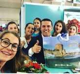 Bulgaristan'dan kardeş şehir teklifi