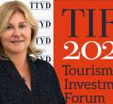 Sağlık Turizminin Öncüleri Bir Araya Geliyor