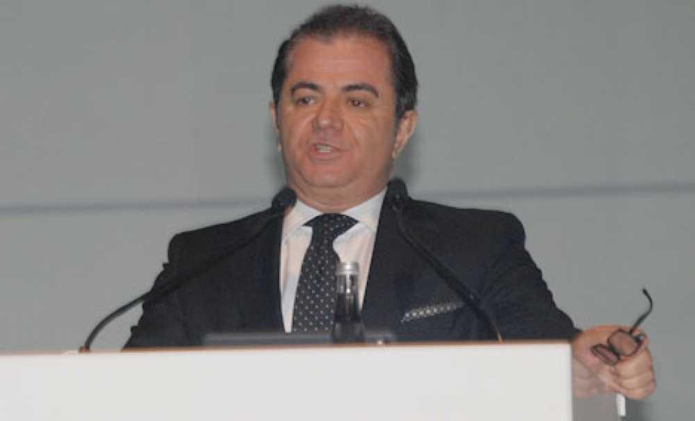 Gelecek günler Türkiye ve Türk turizminindir