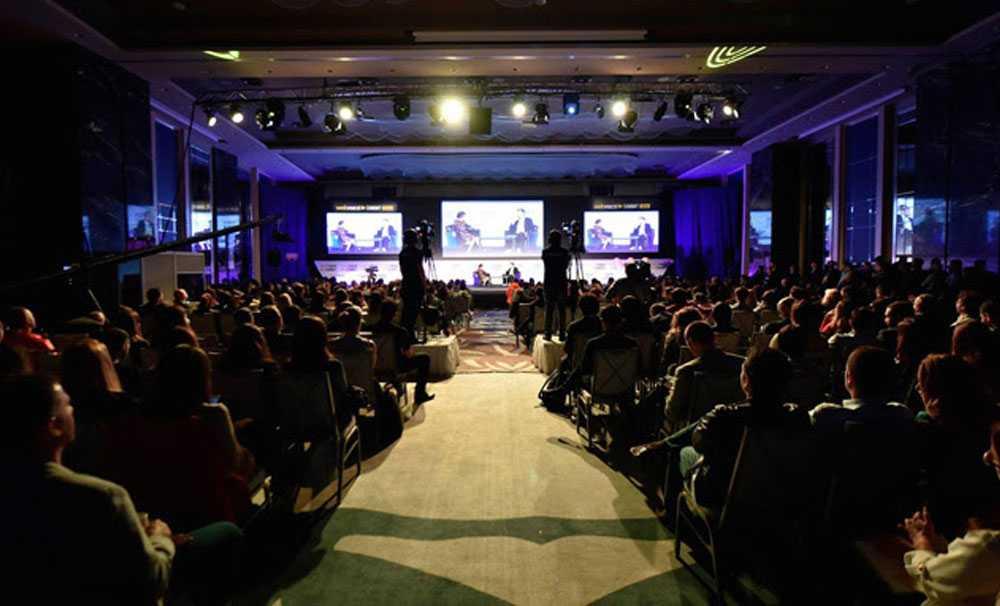 Webrazzi Dijital 2017 sahnesinde olacak 12 yeni konuşmacı daha açıklandı!