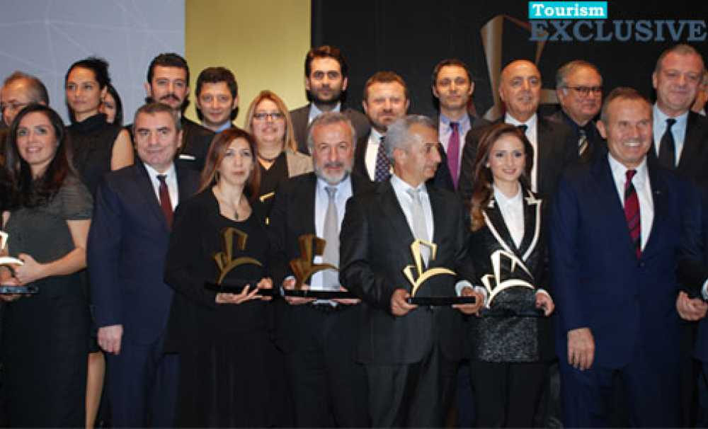 Ziya Gökalp Müzesi Restorasyonu Jüri Özel Ödülüne layık görüldü