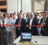 B2B Workshop Istanbul ve Eğitim Turları Tamamlandı