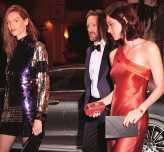 Mercedes-Benz Fashion Week Istanbul 27 Mart'ta başlıyor
