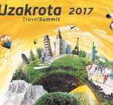 Türkiye'nin fikir önderleri, turizm sektörünün en önemli etkinliğinde buluşuyor