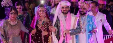 International MICE & Wedding Forum Başlıyor