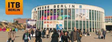 ITB Berlin Seyahat ve Turizm Deklarasyonu yayınlandı