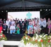 Alanya Film Festivali başladı