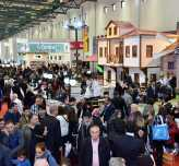 Dünya turizm profesyonelleri EMITT 2018'de bir araya geliyor