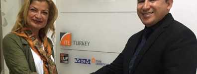 TravelShop Turkey EMITT Turizm fuarı'nda yerini alıyor