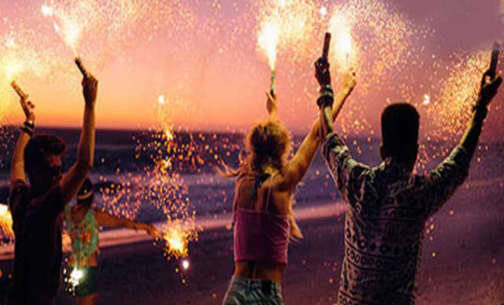 Dört Kişiden Biri Tatil Stresi Yaşıyor