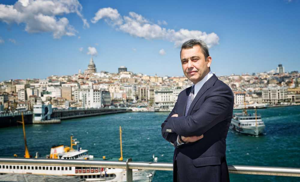 İstanbul'un resmi web sitesi howtoistanbul'dan yeni hizmet