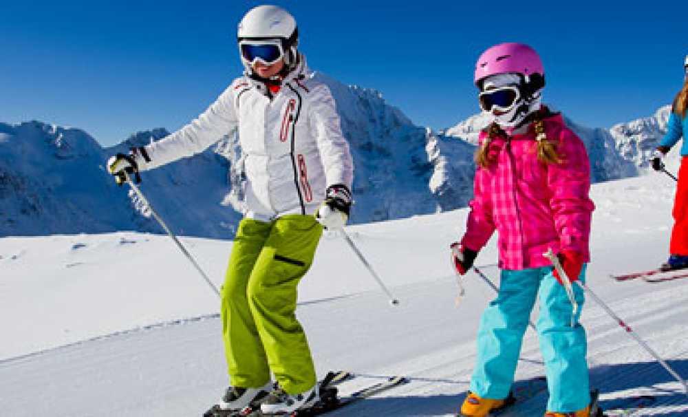 Kayak tutkunları için kış turizminin macera dolu rotaları EMITT'te!