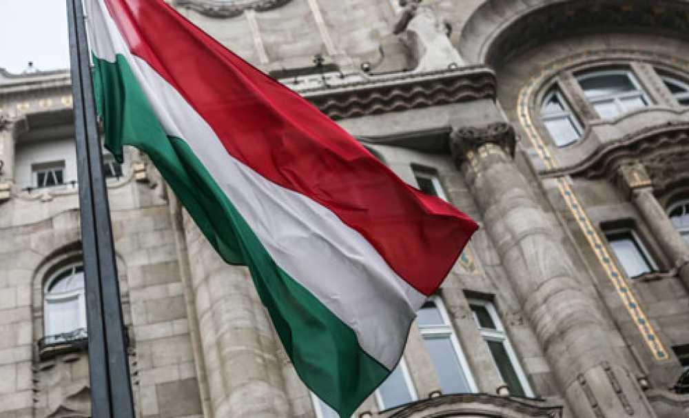 Macaristan'da devlet tahvillerine yatırımla ömür boyu oturma izni