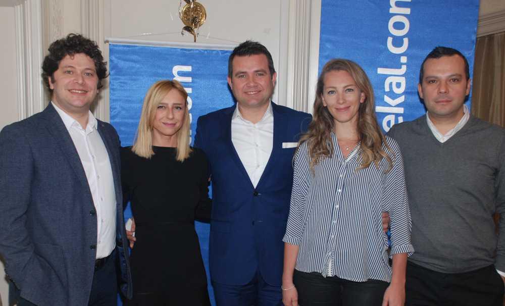 Neredekal.com Türk turizmine değer katmaya devam ediyor