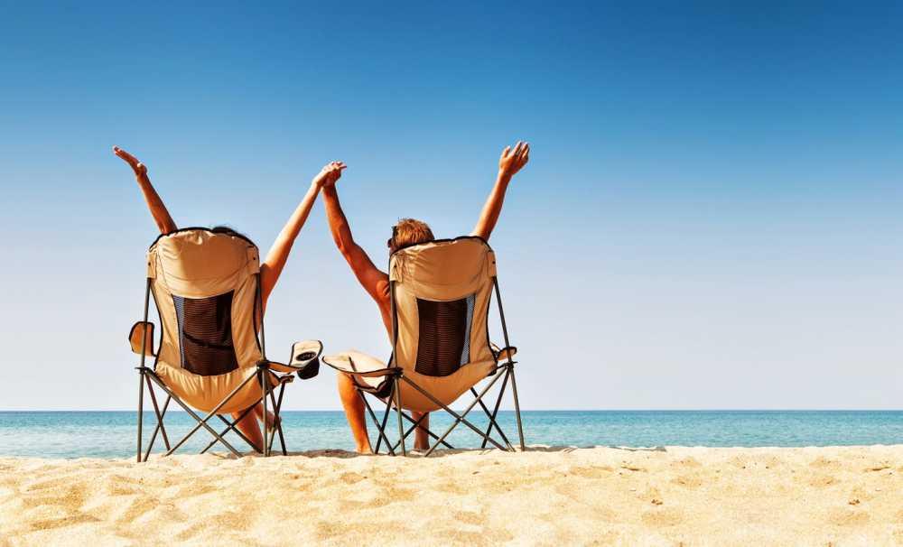 Seyahat severler popüler seyahat noktalarında %54'e kadar daha az ödediler