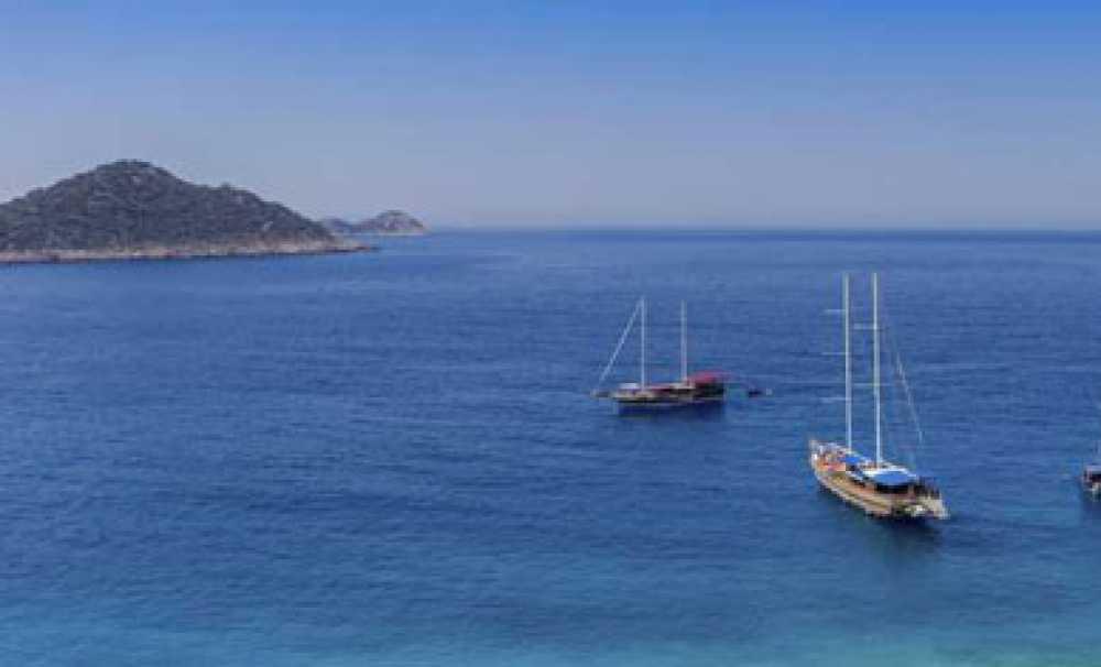 Skyscanner öneriyor! Tatilinizi burcunuza en uygun adada geçirin