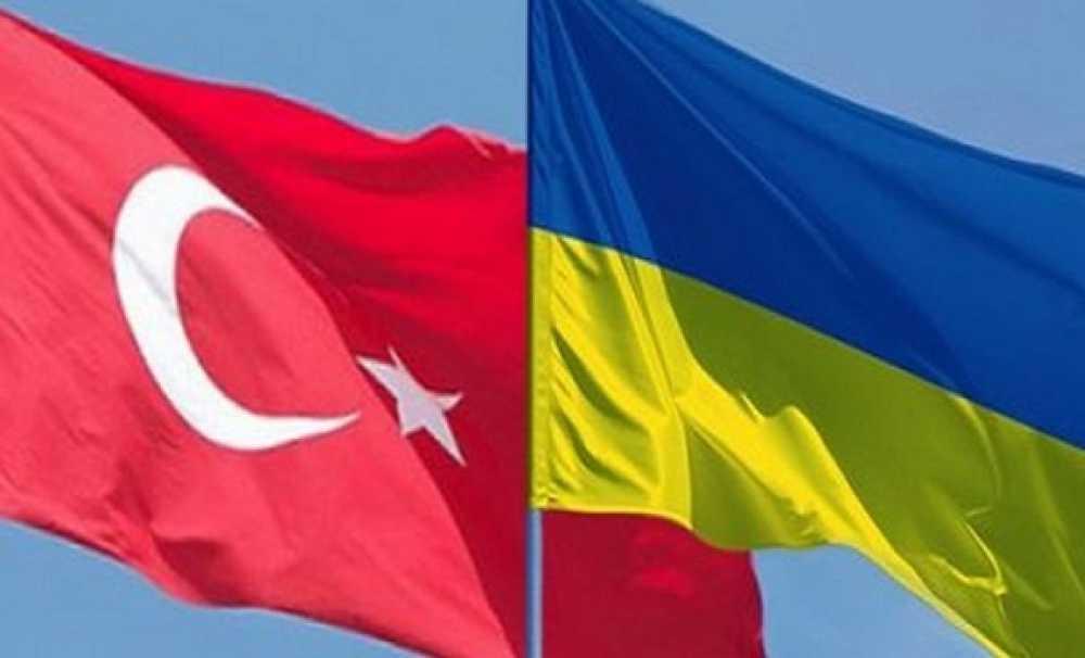 Ukrayna'ya kimlikle seyahat 15 Gün içinde başlayacak