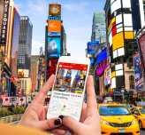 Hotels.com ilk Travel Brag analizini gerçekleştirdi