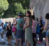 Prontoblog'dan rehber ile seyahat etmenin 5 faydası