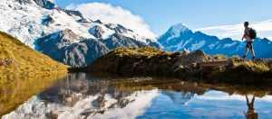"""""""Yeni Zelanda'ya Gitmek için 10 Neden"""""""