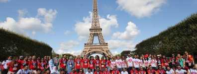 Gençlik Otobüsü projesi için İlk Elemeler Yapıldı