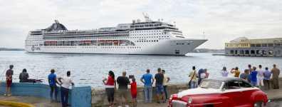 Tropik cennet Karayip Adaları'nda da keyifli tatil seçeneği