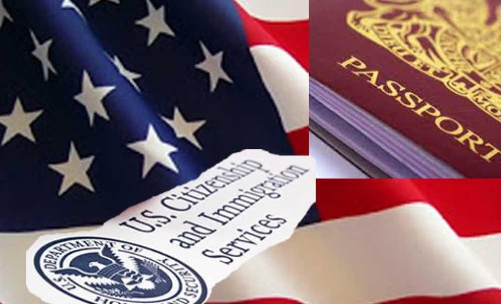 ABD Sınırlı Vize Hizmeti Verecek