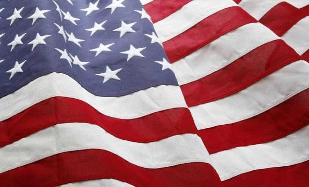 ABD, Türkiye için vize başvurularını askıya aldı