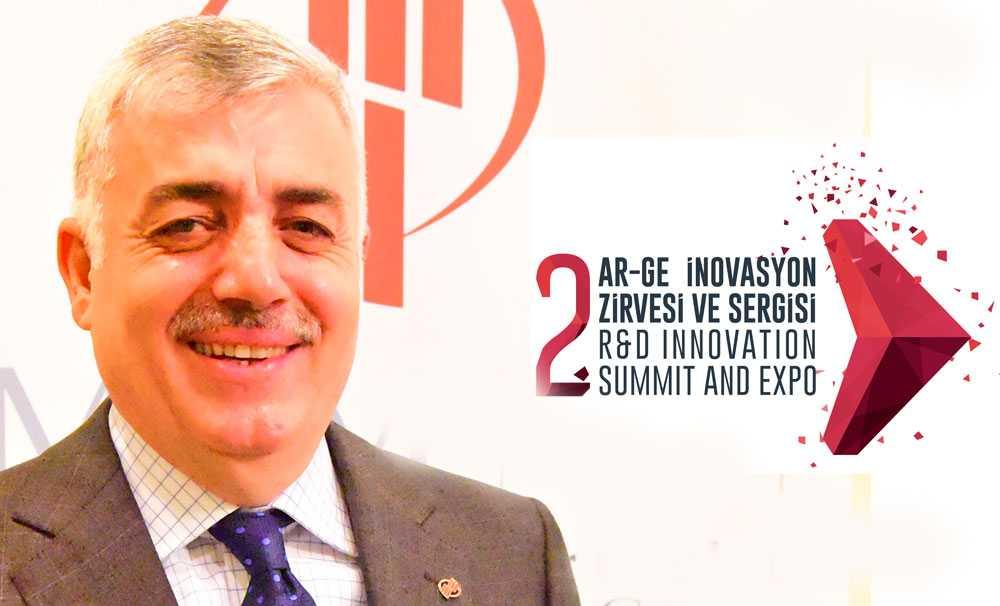 Anadolu'dan güç alan yerel kalkınma ile Türkiye daha hızlı büyüyecek