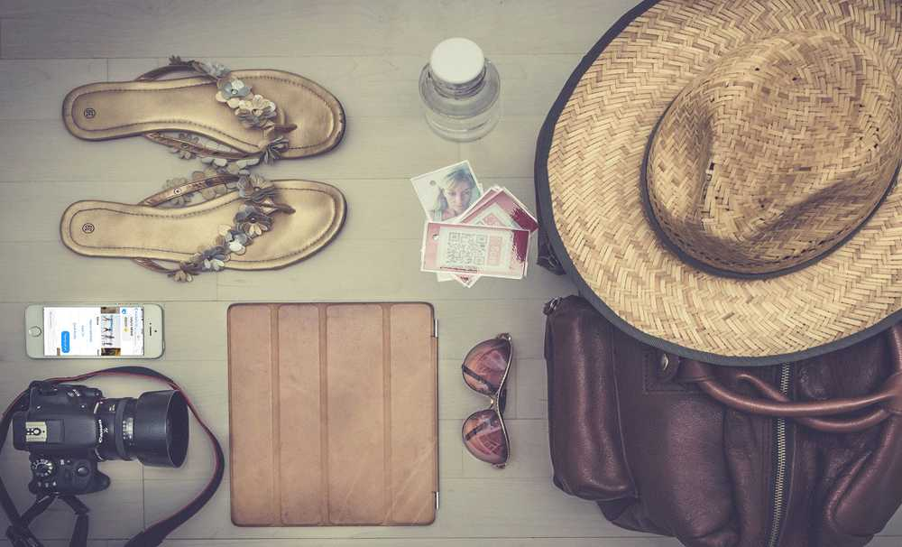 Avrupalı Tatilciler Sanal Asistan Tercih Ediyor