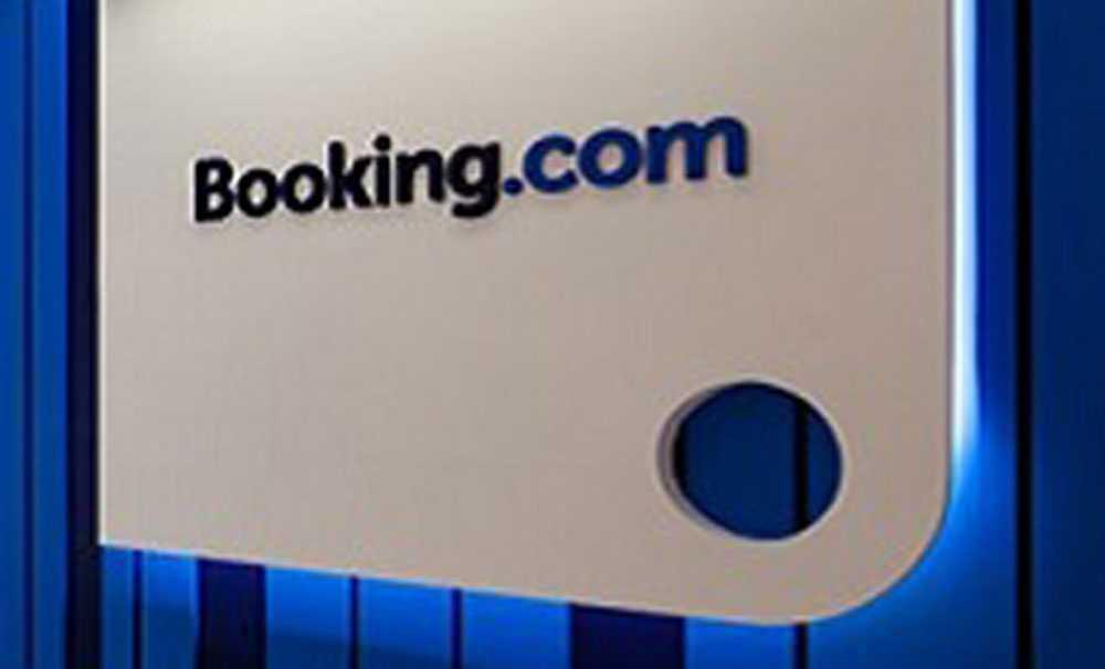 Booking.com, itiraz kararı sonrasında bir açıklama yayımladı