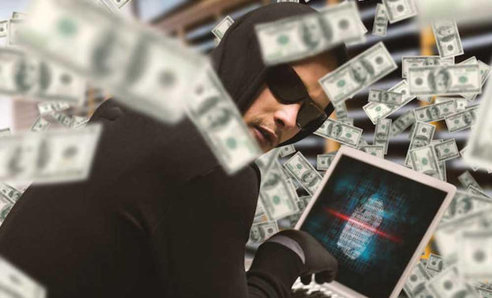 Hackerlerin Kıskacında Konaklama ve seyahat sektörü var