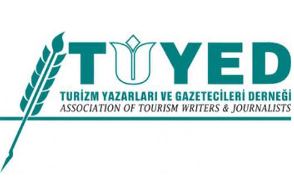 TUYED Kararıyla turizm haber portalları pazar günleri haber üretmeyecek