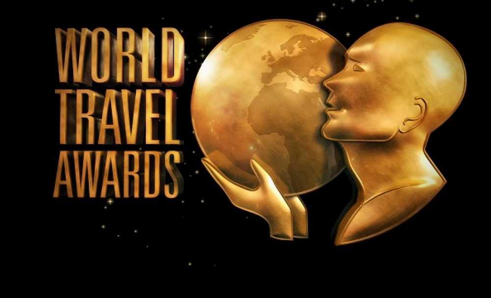 World Travel Awards açıklandı, işte ödül alan Türk otelleri ve işletmeler