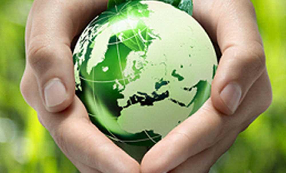 'Yeşillenen Oteller' ile Türkiye, turizmde sürdürülebilirliği hedefliyor