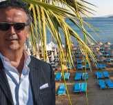 Cem Polatoğlu'dan Turizm Genelge Değerlendirmesi